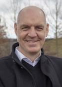 Günther, Timo