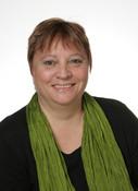 Löhnert, Susanne